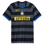 inter-mailand-third-shirt