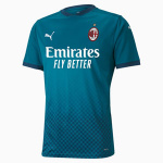 ac-milan-third-shirt
