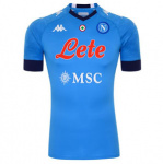 napoli-auth-home-shirt