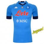 napoli-auth-home-shirt-j