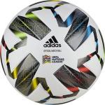 adidas-uefa-ball