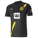dortmund-away-shirt
