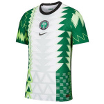 nigeria-auth-home-shirt