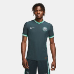 nigeria-auth-away-shirt