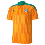 ivory-coast-home-shirt