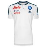 napoli-polo-shirt