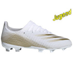 adidas-xgosted-fg