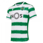 sporting-home-shirt