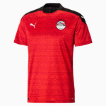 egypt-home-shirt