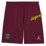 psg-home-shorts-j