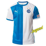 gc-zuerich-home-shirt-j