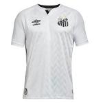 santos-home-shirt