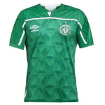 chapecoense-home-shirt