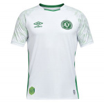 chapecoense-away-shirt