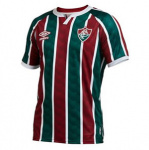 Fluminense-rio-home-shirt