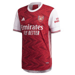 arsenal-auth-home-shirt