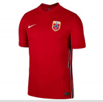 norwegen-home-shirt