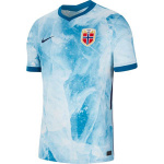 norwegen-away-shirt