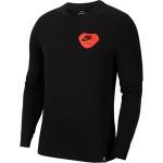 liverpool-long-slevee-shirt