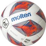 molten-matchball