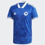 bosnien-home-shirt
