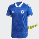 bosnien-home-shirt-j