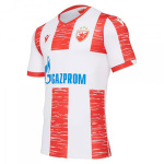 red-star-home-shirt-b