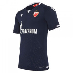 red-star-away-shirt