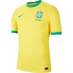 brasilien-home-shirt