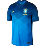 brasilien-away-shirt