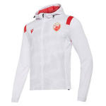 red-star-jacket