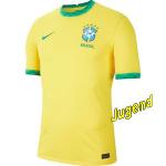 brasilien-home-shirt-j