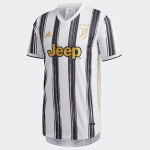 juventus-auth.-home-shirt