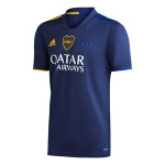 boca-juniors-shirt
