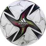 adidas-conext-ball