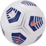 nike-uefa-ball