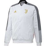 Juventus-bomber-jaket