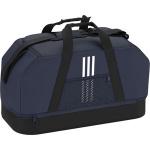 adidas-team-bag