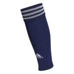 adidas-team-sleeve