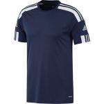 adidas-squad-shirt