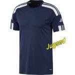 adidas-squad-shirt-j