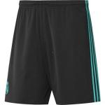 real-madrid-away-shorts