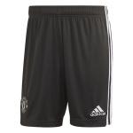 manchester-away-shorts
