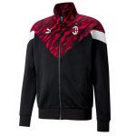 ac-milan-jacket