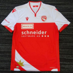 thun-home-shirt