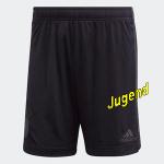 deutschland-shorts-j