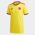 kolumbien-home-shirt