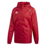 adidas-rain-jacket