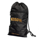 kosovo-gym-bag