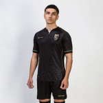 kosovo-auth-third-shirt